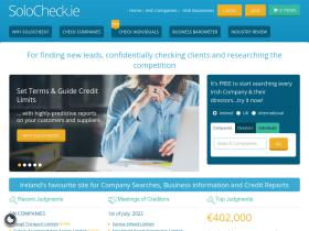 creditcheck.ie