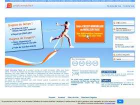 creditimmobilier.fr