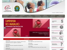 crefrs.org.br