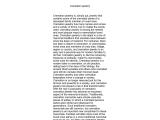 cremationjewelry.net
