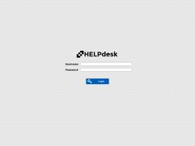 creoservice.it