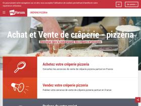 creperie-pizzeria.fr