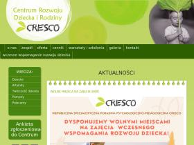 cresco.edu.pl