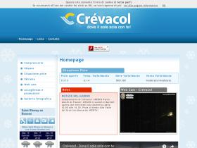 crevacol.it