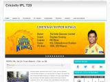 cricinfo-iplt20.blogspot.in