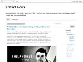 cricketlatestlivenews.blogspot.com