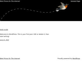 many more shows watch wrestling free