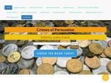 crimes-of-persuasion.com