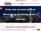crimestoppers.com