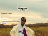 crimeticker.com
