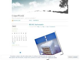 criperworld.wordpress.com