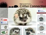 critterconnection.cc