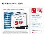 crm-agence-immobiliere.blogspot.fr