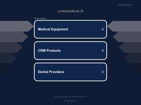 crmmedical.it