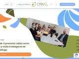 crn9.org.br