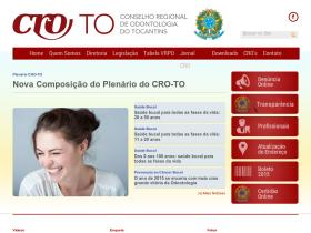 cro-to.org.br