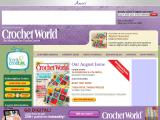 crochet-world.com
