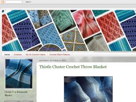 crochetpatterns09.blogspot.com