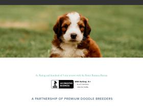 Crockettdoodles com Analytics - Market Share Stats & Traffic