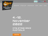 crocodile-trophy.com
