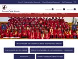 cromwell.k12.ct.us