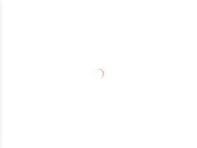 cronicadigital.cl