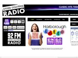 crosscountiesradio.co.uk