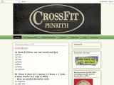 crossfitpenrith.blogspot.com.au