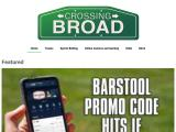 crossingbroad.com