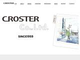 croster.co.jp