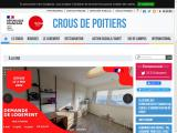 crous-poitiers.fr