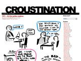 croustination.com