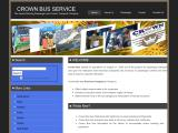 crownbus.co.ke