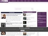 crownmotors2.com