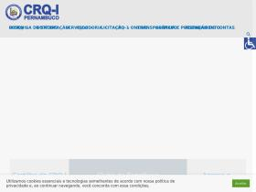 crq-1.org.br