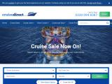cruisedirect.co.uk