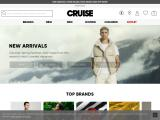 cruisefashion.com