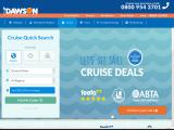 cruiseharbour.co.uk