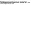 cruiseplacement.com