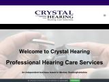crystalhearinguk.co.uk