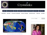 crystalinks.com