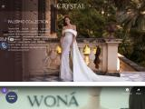 crystalsalon.com.ua