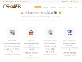 cs-web.in.th