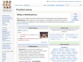 csb.wiktionary.org