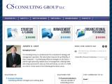 csconsultinggroup.com