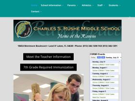 csrms.pasco.k12.fl.us