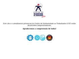 cst.org.br