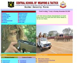 csw.bsf.gov.in