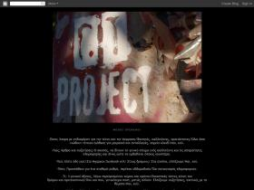 ct-project.blogspot.com
