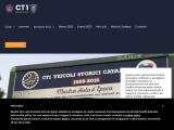 ct1veicolistorici.it